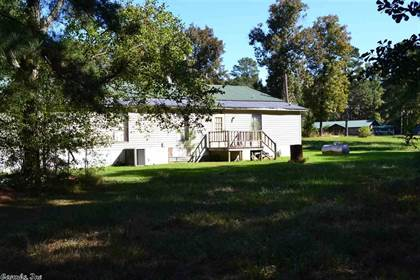 Lots And Land for sale in No address available, Hope, AR, 71801