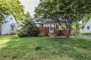 Single Family for sale in 8 Kelly Street, Metuchen, NJ, 08840