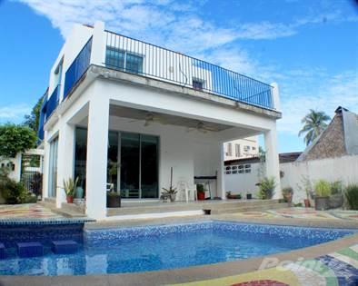 Residential Property for rent in SE ALQUILA HERMOSA CASA EN EL PALMAR, San Carlos, Panamá Oeste
