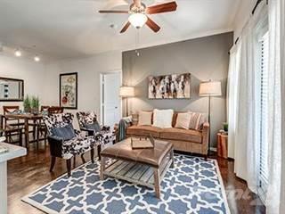 Apartment for rent in LOST SPURS RANCH - Abilene, Roanoke, TX, 76262