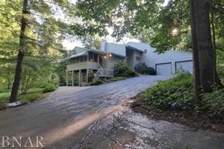 Single Family for sale in 14030 Lara Trace, Twin Grove, IL, 61705