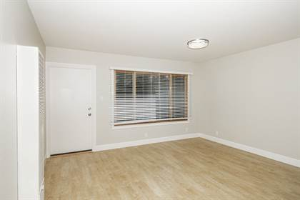 Apartment for rent in 200 Arguello Boulevard, San Francisco, CA, 94118