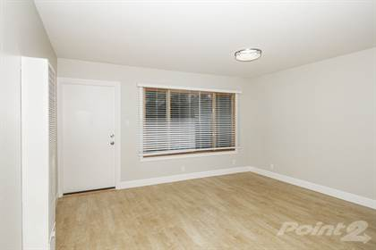Apartment for rent in 200 ARGUELLO Apartments, San Francisco, CA, 94118