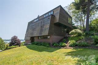 Residential Property for sale in 20 Cascade Drive, Halifax, Nova Scotia, B3M 1Z3
