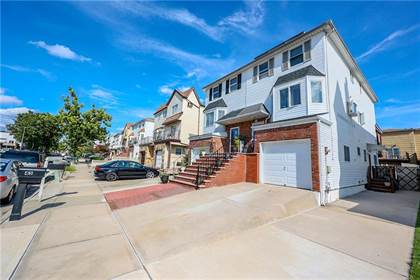 Residential Property for sale in 45 Purdue Street, Staten Island, NY, 10314