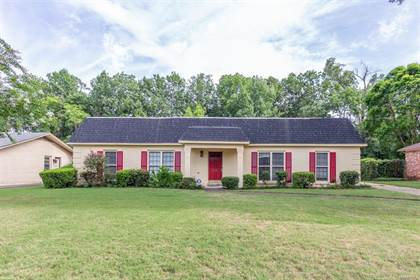 Excellent For Sale 2818 Marti Lane Montgomery Al 36116 More On Point2Homes Com Download Free Architecture Designs Intelgarnamadebymaigaardcom
