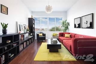 Condo for sale in 38 Wilson Avenue 3A, Brooklyn, NY, 11206