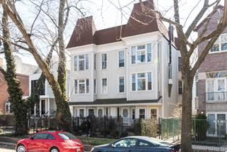 Condo for sale in 1037 West Lill Avenue 3E, Chicago, IL, 60614