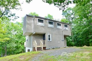 Residential Property for sale in 6408 Chucks Road, East Stroudsburg, PA, 18302