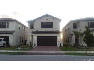 9438 W 34 Ave, Hialeah, FL