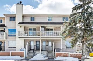 Condo for sale in 754 ST ANDRE DR, Ottawa, Ontario, K1C 4S4