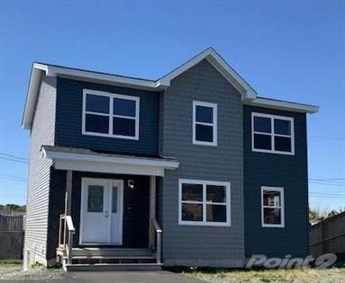 Residential Property for sale in 11 Rosegate, Conception Bay South, Newfoundland and Labrador, A1W0C6