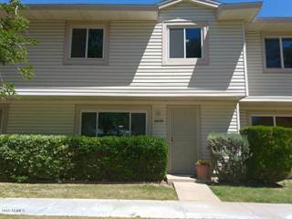 Townhouse for sale in 4808 S STANLEY Place, Tempe, AZ, 85282