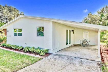 Residential Property for sale in 3270 NW 51st Ter, Miami, FL, 33142