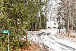 Single Family for sale in 628 BAYVIEW DRIVE, Constance Bay, Ontario