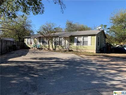 Residential Property for sale in 1416 Springdale Road B, Austin, TX, 78721