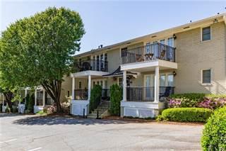 Condo for sale in 869 Briarcliff Road NE B7, Atlanta, GA, 30306