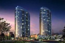 Condominium for rent in 125 Village Green Sq, Toronto, Ontario, M1S0G3