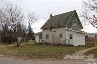 Residential Property for sale in 2175 Proton AVENUE, Gull Lake, Saskatchewan, S0N 1A0