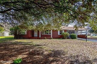 Single Family for sale in 11641 Johns Road, Laurinburg, NC, 28352