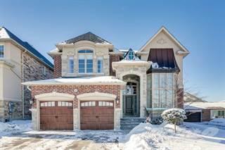 Single Family for sale in King/Bathurst, Richmond Hill, Ontario