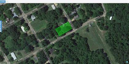 Lots And Land for sale in * S 3rd St, Bearden, AR, 71720