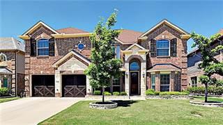 Single Family for sale in 2728 Ferdinand, Grand Prairie, TX, 75054