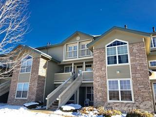 Apartment for rent in 2850 W Centennial Dr, Littleton City, CO, 80123