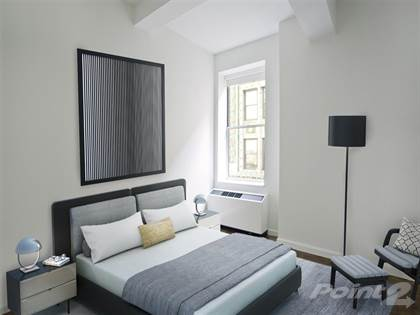 Apartment for rent in 63 Wall Street, Manhattan, NY, 10005