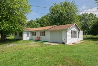 Single Family for sale in 15478 Old Centralia Lane, Mount Vernon, IL, 62864