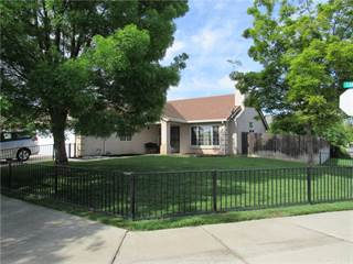 Single Family for sale in 3349 Campus Drive, Merced, CA, 95348