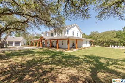 Residential Property for sale in 2706 Marie Lane, Belton, TX, 76513