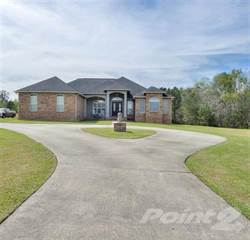 Residential Property for sale in 1310 Hiawatha Farms Road Tallahassee FL, 32344, Monticello, FL, 32344