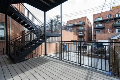 Apartment for rent in 2617 N. Magnolia Ave., Chicago, IL, 60614