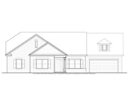 Singlefamily for sale in 9220-9248 Garrett Creek Drive, Midland, GA, 31820