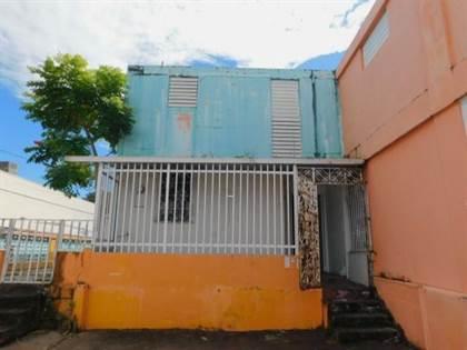 Multifamily for sale in G-1 LAUREL AVE, SANTA JUANITA, Bayamon, PR, 00956