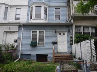 Single Family for sale in 1767 Topping Ave, Bronx, NY, 10457