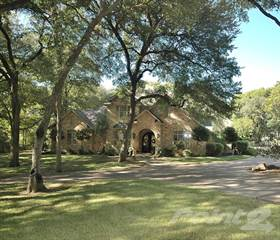 Residential Property for sale in 11066 Chapel Road, Lorena, TX, 76655