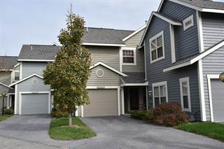 Single Family for sale in 9045 Evergreen Ct, Greater Donegal, PA, 15622