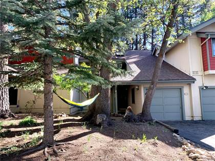 Residential Property for sale in 1191 Bear Meadows Lane, Big Bear Lake, CA, 92315