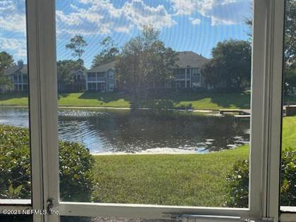 Residential Property for sale in 10000 GATE PKWY  Unit #1318, Jacksonville, FL, 32246
