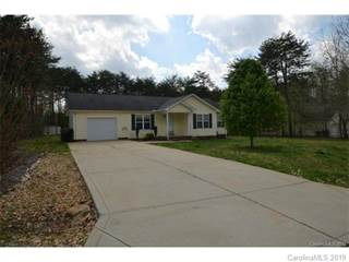 Single Family for rent in 3554 Seminole Drive, Maiden, NC, 28650