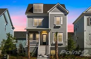 Single Family for sale in 101 River Landing Drive, Charleston, SC, 29492