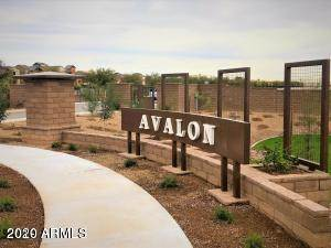Lots And Land for sale in 1311 E KINGBIRD Place, Chandler, AZ, 85286