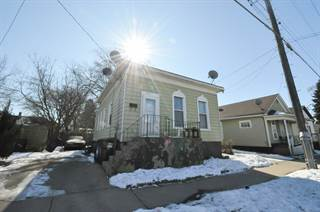 Single Family for sale in 1211 9th ST, Racine, WI, 53403