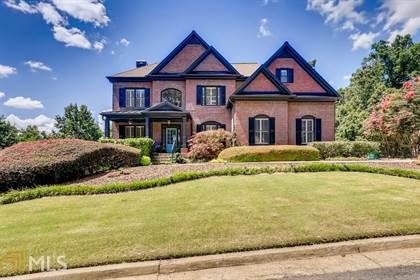 Residential Property for sale in 565 Trowbrook Rd, Sandy Springs, GA, 30350