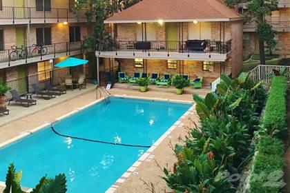 Apartment for rent in Duval Villa, Austin, TX, 78751