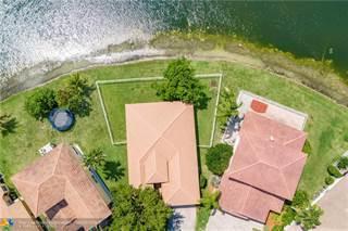 Single Family en venta en 3004 SW 137th Ter, Miramar, FL, 33027