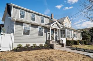Single Family for sale in 42 Harrison Ave, North Plainfield, NJ, 07060