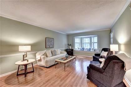 Residential for sale in 6851 Roswell Road NE I4, Sandy Springs, GA, 30328
